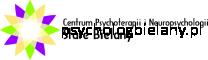 Psycholog Bielany